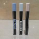 蓝图铅笔芯HB/2.0/LT80032/48支/盒