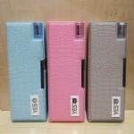 小精灵笔刨塑料笔盒/35201/12个/盒
