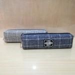尼龙笔袋/SY-7064/60个/盒