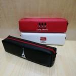 金尚笔袋JS-6117/120个/件