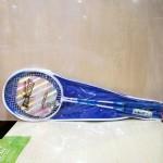 卡迪尔羽毛球拍KDR-2140/40付