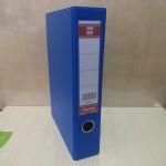 今日文件盒/上夹/A1297/蓝色/20个/373号