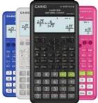 正卡西欧FX-82ES PLUS函数计算机