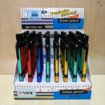 辉煌2.0活动铅笔/MP-822/48支/盒