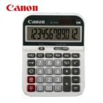 正CANON佳能计算机WS-1212H