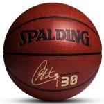 正斯伯丁篮球74-645Y