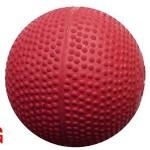 奥基迪实心球/1公斤/一包20个/件/405号