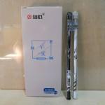 知心牌G-3523中性笔/0.5mm/蓝/12支/盒