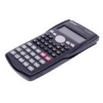 晨光函数型计算机ADG98110