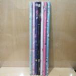 包装纸/礼物纸/GWS5/P6/120卷