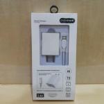 创造者手机T5苹果雷火官网下载套装/2.4A