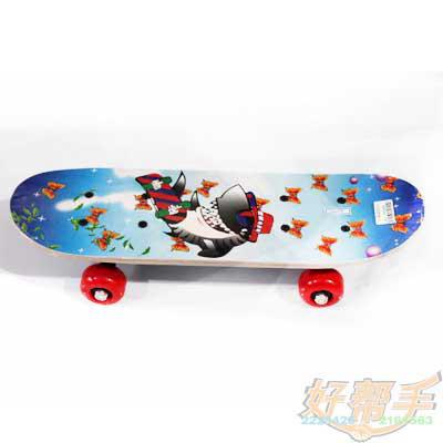 1705滑板小/12块