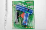 易扣热熔胶枪EK-805/100W