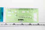 2~航天电工模板70112