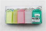 锁匙牌B17/BQ-0085/30个/合