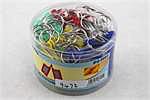 锁匙牌BQ-0083/30个/筒