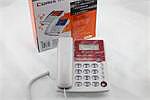 齐心电话机T166