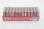 777高功率环保电池5号R6P/25条*48粒/条/件/992号