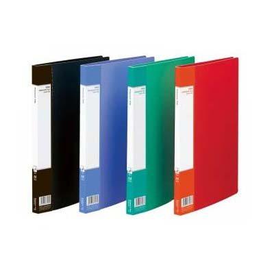 齐心文件双夹ABH600A强力夹+板夹/24个/件