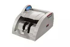 兰赛点钞机JBYD-HK2100