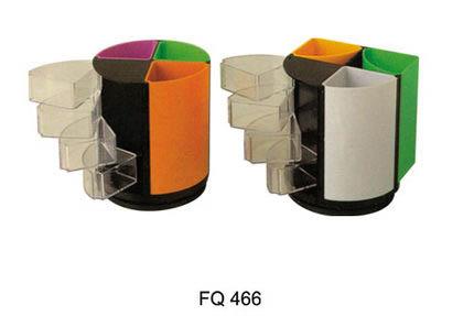 富强笔筒FQ466/144个/件
