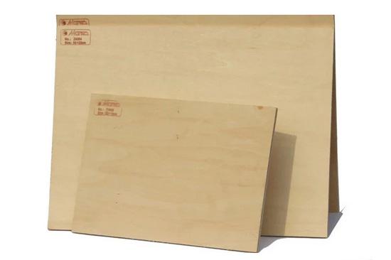 马利椴木雕刻板Z4004/80块