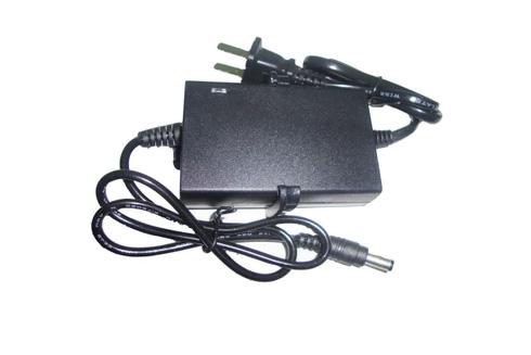 XD-1215电源/12V2A
