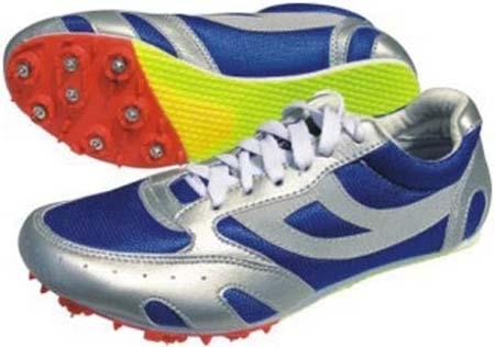 申亚钉鞋42码/AS-898