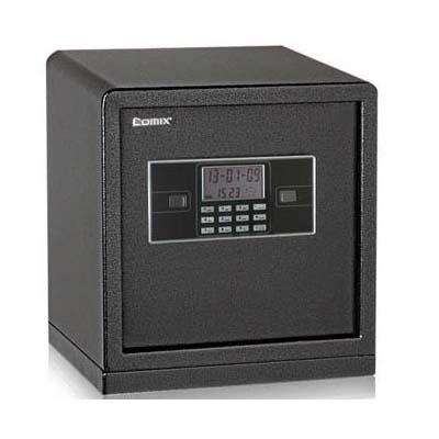 齐心保险箱BGX-48I/1个/件/993号