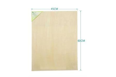 马利画板G6302/24块/851号