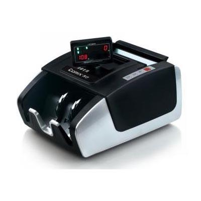 齐心点钞机JBYD-3288C/2台/件