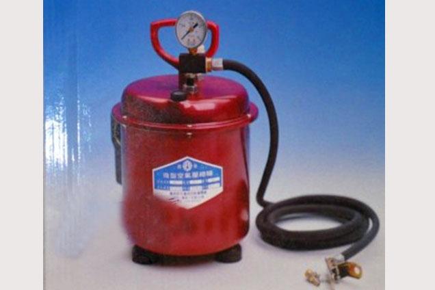 西新牌电动泵280W/V-280