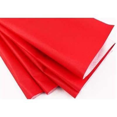 81/佛山永生牌60G全年红纸1.1米有头/10包*50张/包/750号