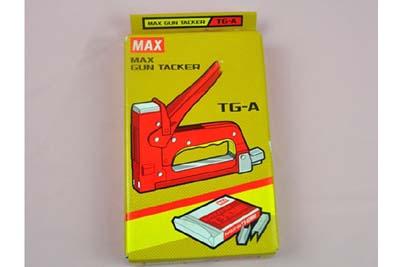 MAX打钉机TG-A/TG91111